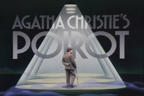 AgathaChristie-Poirot