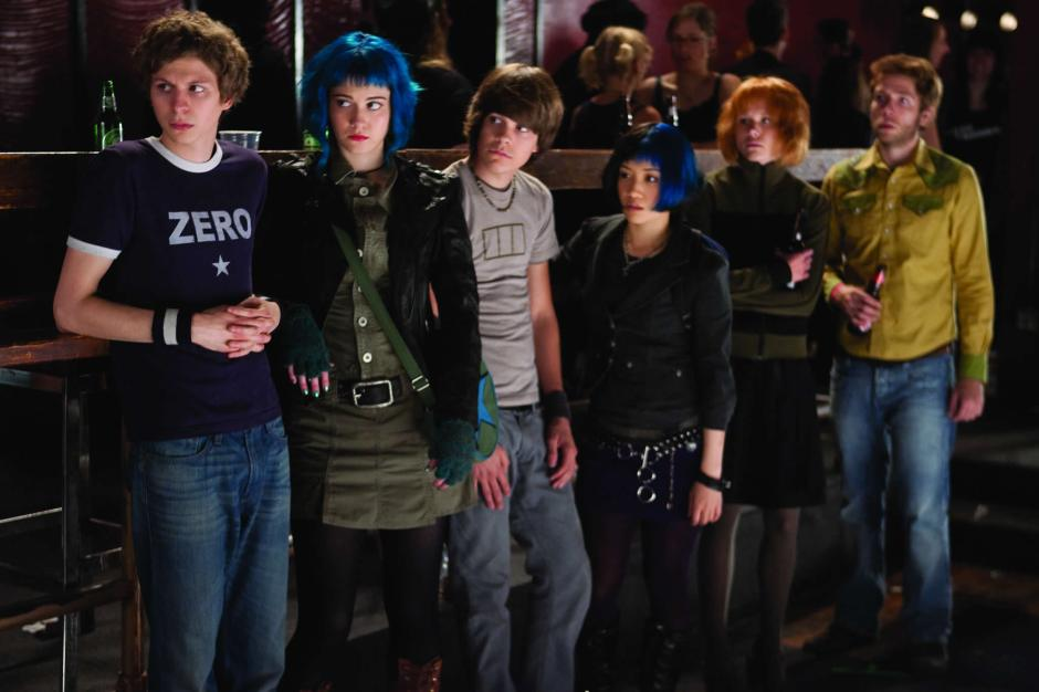 scott-pilgrim-vs-the-world-michael-cera-smashing-pumpkins