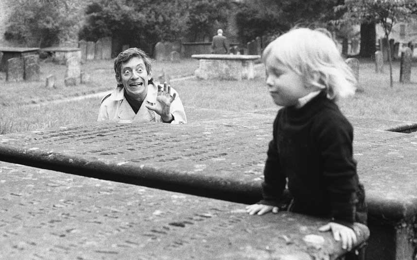 gainsbourg and kate barry