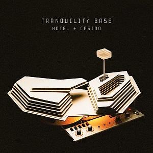 Tranquility_Base_Hotel_&_Casino_(AM)
